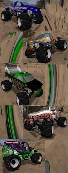 Monster Truck Madness 2 Monster Truck Pack Image - Gamefreak42 - Mod DB Water Slide Monster Truck Race Free Download Of Android Version Jam Trucks In Singapore Shaunchngcom Image 18slythompsmetalmonstertruckmadness Monster Truck Madness Bestwtrucksnet Madness Tour Is Coming To The Peace 1001 Moose Fm 2 Legends Edition Youtube The Story Us 64 Europe Enfrdeesit Rom N64 Roms 22 Stage 25 Big Squid Rc Car And Fury Download 2003 Simulation Game Iso Zone Forums View Topic Nglide Support For Older Racing Games Upscaled 1080p