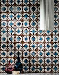 Mosaic Tile Company Owings Mills by 59 Best オーシャンサイドガラス Images On Pinterest Glass Tiles
