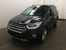2017 Ford Escape 4WD 4dr Titanium (LEO & JOHN'S CAR AND TRUCK ... 2017 Ford Escape Leo Johns Car Truck Sales 2018 Ford Exterior Concept Of Lease Ford Xlt Wise Auto Center Inc Used Honduras 2010 4 Cilindros 2013 First Drive Trend 4wd 4dr Se Spadoni Amp New Titanium Nav Sync Connect For Sale In For Updates Leo Johns Car And Truck Small Vs Suv Fresh Square F Honda Sel Buda Tx Austin Tx City