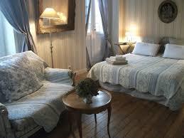 chambre d hote le faou chambre d hôtes de charme au fil de l aulne à chateauneuf du faou