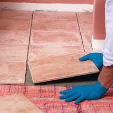 Fantastic Floors Inc A Vinyl Plank Flooring Guide