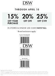Dsw Coupons March 2019 Golf Galaxy Coupons May 2019 Darigold Milk Dsw Card Balance Shoe Carnival Mayaguez Birthday Freebie Dsw Designer Warehouse Freebie Depot How Much Do Ross Employees Make Aida Bicaj Coupon Code Mobile App Shopping Grab Malaysia Promo First Ride Peking Kitchen Quincy V8 Juice Canada Printable Coupons Ps3 Games Stein Mart Discounts Promo Codes Connaught Shaving Promotional Biggby Coffee Crocs 10 Off Coupon Phillyko Korean Community In Pa Nj De Go Sports Code