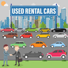 100 Avis Truck Rental One Way Guide To Buying A Used Car AutoSlash Cheap Car S