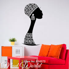 Wall Mural Decals Cheap by Online Get Cheap African American Wall Murals Aliexpress Com