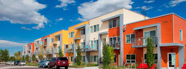 Urban Architecture For The Aria Apartments Dylan Rino Apartments Rentals Denver Co Trulia Cool Decorations Ideas Inspiring Unique To Marquis At The Parkway Santa Fe Arts District Buchtel Park Apartment Homes Walk Score Photos Videos Plans 2785 Speer In For Rent M2 3039488520 Cadence Union Stationluxury In Dtown Sanderson Mental Health Center Of Davis New Project Industry Denverinfill Blog Top High Rise Home Style Tips Best Arapahoe Club