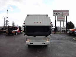 2012 Used Isuzu NPR HD 16FT DRY BOX.. TUCK UNDER ALUMINUM LIFTGATE ... Rental Trucks With Lift Gate My Lifted Ideas Penske Truck Intertional 4300 Morgan Box With Ez Haul Leasing 5624 Kearny Villa Rd San Diego Ca Enterprise Moving Review Thieman Tvl 125 Series Lift Gate Alinum Platform Tvl125al 2014 Used Isuzu Npr Hd 16ft At Industrial Commercial Studio Rentals By United Centers Manila Forwarders Relocating Shipping And Moving To The Philippines Craftsmen Trailer Gates Liftgate For Seattle Wa Dels