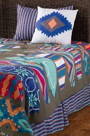 Wayfair Kids Bedding by 176 Best Rizzy Home Bedding Images On Pinterest Comforter Sets