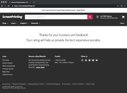 Shopnwf Org Promo Code: Activate Xfinity Coupon