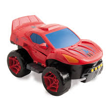Marvel Spider-Man Car Playset - £25.00 - Hamleys For Toys And Games Toddler Boys Blaze And The Monster Trucks Group Shot Tshirt Pacific Cycle 12v Marvels Amazing Spiderman Dune Buggy Cartoon Children Kids Videos Vector Car Stock Bigfoot Powered Riding Toys Outdoor Play Kohls Julians Hot Wheels Blog Shark Wreak Jam Truck 46c225 Bobby Zee Spiderman 2003 Signed Hero Lightning Mcqueen In Toy Factory 3 Pack R Us Canada Hot Wheels Monster Jam 124 Scale Dc Comics 2011 Release Set Of 4 24 Ghz Remote Controlled Rock Crawler Rc Dba 2017 Hombre Araa 58000 En Jam Mad Scientist Vehicle Walmart