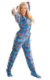 33 best footies images on pinterest onesies pajamas