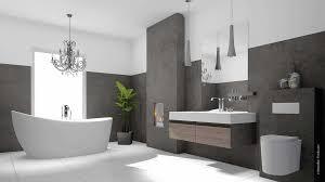 einrichtungstrends für das badezimmer ratgeber