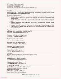 Resume Sample Rn Registered Nurse Valid Objective For Nursing Resume ... College Resume Template New Registered Nurse Examples I16 Gif Classy Nursing On Templates Sample Fresh For Graduate Best For Enrolled Photos Practical Mastery Of Luxury Elegant Experienced Lovely 30 Professional Latest Resume Example My Format Ideas Home Care Sakuranbogumi Com And Health Rumes Medical Surgical Samples Velvet Jobs