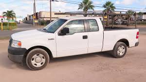 2006 Ford F150 Pick Up Truck - Extended Cab W/ Pipe Rack – (Lic. 135TTR) Truck Pipe Rack For Sale Best Resource Equipment Racks Accsories The Home Depot Buyers Products Company Black Utility Body Ladder Rack1501200 Wildcatter Heavy Truck Ladder Rack On Red Ford Super Duty Dually Amazoncom Trrac 37002 Trac Pro2 Rackfull Size Automotive Adarac Custom Bed Steel With Alinum Crossbars And Van By Action Welding Pickup Removable Support Arms Walmartcom Welded Lumber Apex Universal Discount Ramps Old Mans Rack A Budget Tacoma World 800 Lb Capacity Full