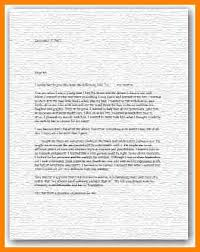 5 eagle scout re mendation letter template mail clerked