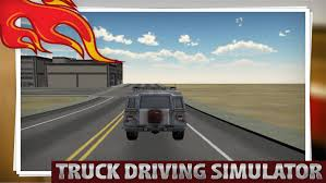 Heavy Duty Truck Simulator 3D For Android - APK Download Truck Simulator 3d Bus Recovery Android Games In Tap Dr Driver Real Gameplay Youtube Euro For Apk Download 1664596 3d Euro Truck Simulator 2 Fail Game Korean Missing Free Download Of Version M1mobilecom 019 Logging Ios Manual Sand Transport 11 Garbage 2018 10 1mobilecom