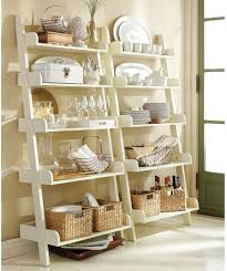 Amazing Studio Wall Shelves Remodel | Interior Decoration Studio Wall Shelf Appalachianstormcom Best 25 Pottery Barn Shelves Ideas On Pinterest Kids Bedroom Marvellous Barn Shelves Faamy Kitchen Decor Wall Pottery Cool Hooks Ideas Gallery What Is Style Called Design For Sale Cheap Floating How To A Bookshelf Without Books Tv Decor Low Ding Room Dinner
