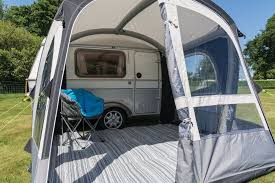 Pop Air Pro 260 Inflatable Air Caravan Porch Awning To Fit Eriba ... Kampa Rally Pro 260 Lweight Awning Homestead Caravans Rapid Caravan Porch 2017 As New Only Used Once In Malvern Motor 330 Air Youtube Pop Air Eriba 2018 Plus Inflatable Awnings 390 Ikamp The Accessory Store Amazoncouk