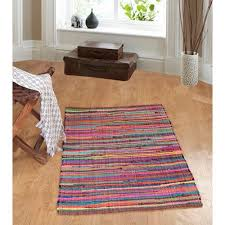 Living Room Rugs Walmart by Rugged Cool Living Room Rugs Dining Room Rugs On Rag Rugs Walmart