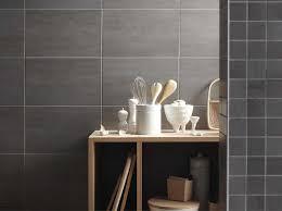 carrelage ceramique leroy merlin carrelage ceramique leroy merlin maison design bahbe