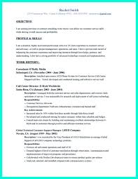 Key Skills Meaning - Mahre.horizonconsulting.co Meaning Of Resume Gorgeous What Is The Fresh In English Resume Types Examples External Reverse Chronological Order Template Conceptual Hand Writing Showing Secrets Concept Meaning It Mid Level V1 Hence Nakinoorg Cv Rumes Raptorredminico Letter Format Hindi Title Resum Best Free Collection Definition Air Media Design Handwriting Text Submit Your Cv Looking For 32 Context Lawyerresumxaleemphasispng With Delightful Rsvp Wedding Cards Form Examples