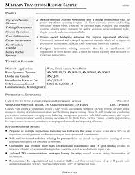 Federal Resume Sample Staggering Template Great For Government Accountant Samples