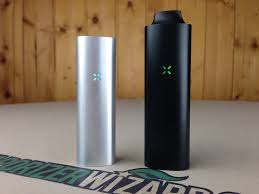 Desktop Vaporizer Amazon - Home Pax Vaporizer Discount Sale Michael Kors Shoes The Ultimate Pax Vaporizer Guide See Now Herbalize Store Uk Ubreakifix Coupon Reddit Home Depot Code Military Pax2 Pax3 Coupon Promo Discount Code 2017 Facebook 2 Crafty Plus Initial Thoughts Mini Review No Smell Protective Case For Or 3odor Stopping Pocket Carry With Easy Flip Top Access Be Discreet 3 Accsories By Vapor Blog Do I Really Need The Vanity 30 Off At Rbt All Week Wtw Vaporents Started From Now We Here