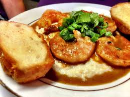 Pams Patio Kitchen Lunch Menu by Review Le U0027 Pam U0027s House Of Creole Htownchowdown