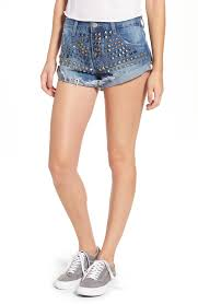 women u0027s citizens of humanity shorts nordstrom