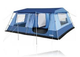 toile de tente 4 chambres tente 5 à 8 places partez vite en cing en famille cz fr