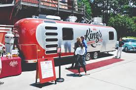 King's Sandwich Shop Celebrates 75 Years With A New Set Of Wheels ... Food Trucks I Stockholm Chubbys Mexican Restaurant Menu Slc Sizzlin Sausage Home Lexington North Carolina Menu Bar Grill Macomb Illinois Facebook 319 Photos Snow Cones El Campo Tx Trucks Roaming Hunger San Diego Cater Nhsjc Fhntodaycom Our Favourite Food And Mobile Bars On The Gold Coast Chubby Wieners Wiener Wagon Chicago Le Beau Caillouthe Caribbean Foodtruck Youtube Now Throwing Its Weight Around In Saratoga Springs Ding