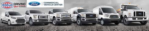 Ford 4x4 Trucks For Sale | Ewald Truck Center Norcal Motor Company Used Diesel Trucks Auburn Sacramento Preowned 2017 Ford F150 Xlt Truck In Calgary 35143 House Of 2018 King Ranch 4x4 For Sale In Perry Ok Jfd84874 4x4 For Ewald Center Which Is The Bestselling Pickup Uk Professional Pickup Finchers Texas Best Auto Sales Lifted Houston 1970 F100 Short Bed Survivor Youtube Latest 2000 Ford F 350 Crewcab 1976 44 Limited Pauls Valley Photos Classic Click On Pic Below To See Vehicle Larger