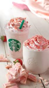 Starbucks Wallpapers HDQ Live Wallpaper