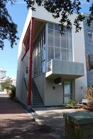 100 Alexander Gorlin Stairway To Heaven The Seaside Research Portal