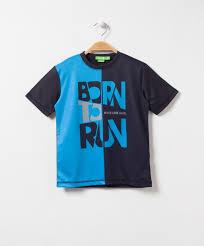 Shop Kids Boys Clothing
