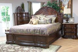 Mor Furniture Sofa Set by Top Bedroom Sets For Less 2017 Style Home Design Beautiful Under