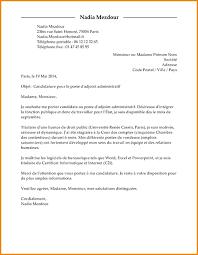 lettre de motivation femme de chambre hotel de luxe lettre de motivation hotellerie femme de chambre stunning lettre