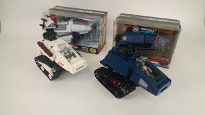 Remote Control LEGO Tanks : G.I. Joe - Album On Imgur 896gerard Youtube Gaming Tagged Remote Control Brickset Lego Set Guide And Database Ideas Product Ideas Lego Technic Rc Truck Scania R440 Moc5738 42024 Container Motorized 2016 42065 Tracked Racer At Hobby Warehouse 42041 Race Muuss Amazoncom 42029 Customized Pick Up Toys Games Make Molehills Out Of Mountains With This Remote Control Offroad Sherp Atv Moc 10677 Authentic Brick Pack Brand New Ready Stock 42070 6x6 All Terrain Tow Golepin Baja Trophy Moc3662 By Madoca1977 Mixed Lepin
