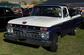 Lmc Truck Ford 1961 Ford F100 Goodguys 2016 Lmc Truck Of The Yearlate Winner Parts Lmc Chevy March Mayhem Brackets Roger Robions 1968 Ranger Ranger Pickup Gary Catt His 77 Pinterest Trucks And Truck Www Com Sport Mirrors Dennis Carpenter Enthusiasts Forums Lmctruckcom Ford 2018 2019 New Car Reviews By Language Kompis 1966 Brian D Youtube Danny Ewert On Vimeo 10lmctruckglleandbumpfseries Hot Rod Network Beautiful Of Highboy Wiring Harness 1 573 Likes 23 Comments