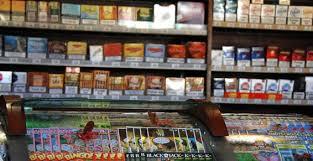bureau tabac bureaux de tabac châtenay malabry tabac de l ecole centrale