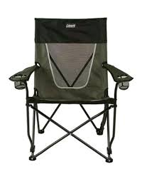 Coleman Ultimate Comfort Quality Folding Portable Sling Chair Gray Cheap Deck Chair Find Deals On Line At Alibacom Bigntall Quad Coleman Camping Folding Chairs Xtreme 150 Qt Cooler With 2 Lounge Your Infinity Cm33139m Camp Bed Alinum Directors Side Table Khaki 10 Best Review Guide In 2019 Fniture Chaise Target Zero Gravity