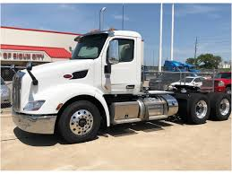 Peterbilt Trucks In Sioux City, IA For Sale ▷ Used Trucks On ... Trucks For Sale In Sioux City Ia 51106 Autotrader Keizer Trailer Sales Inc Home Facebook Falls Truck North American Kuehn Auto Used Bhph Cars Ne Buy Here Pay Fire Department Reliant Apparatus South Heiman New And Billion Chevrolet Buick Gmc Of Iowa Cedar