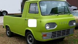1963 Ford Econoline Van For Sale Near Cadillac, Michigan 49601 ... Ford Van Trucks Box In Atlanta Ga For Sale Used 1963 Econoline For Sale Near Cadillac Michigan 49601 42015 Suvs And Vans The Ultimate Buyers Guide Motor Step Truck N Trailer Magazine Scania R 114 Lb Box Trucks Vans Sunkveimi Furgon New Commercial Find The Best Pickup Chassis Man Spencerport Ny Cars Sales Service Liftgate Tommy Gate Hydraulic Lift Inlad Company China Boxvan Typebox Cargolightdutylcvlorryvansclosedmicro Canham Graphics Photo Gallery Pawnee Fraikin Wins Five Year Deal With Menzies Distribution To Supply 50 Top 10 Most North American Parts Coent