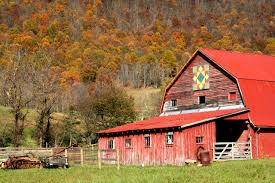 Beautiful Barns Of Autumn   Living Country There Are Beautiful Barns All Over The Smokies Some People Love Beautiful Dot Nebraska Landscape Photo Galleries 17132 Best Barns Images On Pinterest Children Old And Ohio 30 Barn Cversions Barndominium Gallery Picture Custom Stables Building Images About Quilts On Tennessee And Carthage Arafen Cost To Build A Barn House Of Kentucky Pin By Janet Bibblusted Garage Inspiration The Yard Great Country Garages Whiteside County Invites You Visit Its Local Best 25 Ideas Red Decor Remarkable Brown Wall Rooftop Dessert