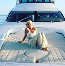 Curtain Bluff Antigua Irma by Luxury Travel Mom Posts Facebook