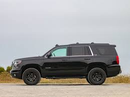 12 Best Family Cars: 2018 Chevrolet Tahoe | Kelley Blue Book Lowering A 2015 Chevrolet Tahoe With Crown Suspension 24inch 1997 Overview Cargurus Review Top Speed New 2018 Premier Suv In Fremont 1t18295 Sid Used Parts 1999 Lt 57l 4x4 Subway Truck And Suburban Rst First Look Motor Trend Canada 2011 Car Test Drive 2008 Hybrid Am I Driving A Gallery American Force Wheels Ls Sport Utility Austin 180416