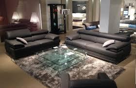magasin de canapé meuble pour magasin urbantrott com