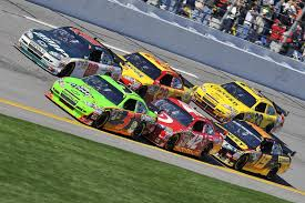 From F1 To NASCAR Nascar Heat 2 All Xfinity Driverspaint Schemes Youtube Printable 2017 Camping World Truck Series Schedule Sports Blaze And The Monster Machines Teaming With Stars For New A Behind The Scenes Look Digital Trends Nascar Team Driver Jobs Best Resource American Simulator Episode 6 Custom Hauler Clay Greenfield Drives Pleasestand Truck After Super Bowl Ad Rejection Worst Job In Driving Team Hauler Sporting News Tow In Las Vegas Top 10 Reasons To Become A Trucker Drive Mw Abreu Returns Series Motor