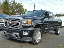 Used 2015 GMC Yukon For Sale Pricing Features Edmunds With Black Gmc ... Used Rhautostrachcom Chevy 2013 Gmc Denali Truck Lifted S Jacked Up Used 2015 Gmc Yukon For Sale Pricing Features Edmunds With Black Gmc 2017 Sierra 1500 Denali Crew Cab 4wd Wultimate Package At Chevy Truck Pretty 2500hd 2018 3500hd Denali Watts Automotive Serving Salt 2009 Dave Delaneys Columbia 2500 Certified 9596 0 14221 4x4 Perry Ok Pf0112 Gm Pickups Command Small Cpo Premium Authority 2016 Ada Kz114756a Xl Dealer Inventory Haskell Tx New