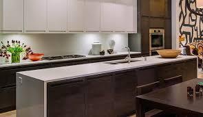 hpl trespa als küchenrückwand renovieren de