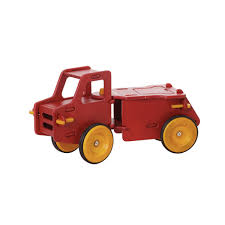 Moover Dump Truck -Red - Monkey Kids Buy Ampersand Shops 15 Heavy Duty Frictionpowered Dump Truck Toy Amazoncom American Plastic Toys Gigantic Games Moover Red Monkey Kids Navy By Zanui 2018 187 Scale Alloy Diecast Loading Unloading Truck Monster Trucks For Children Video Nursery Goplus 118 5ch Remote Control Rc Cstruction Large Learning Vehicles For Equipment Ride On Tipper Dumper W Bucket 12v Electric Battery Tonka Mighty Youtube With Power Wheels Wheel Loaders Teaching Numbers 1 To 10
